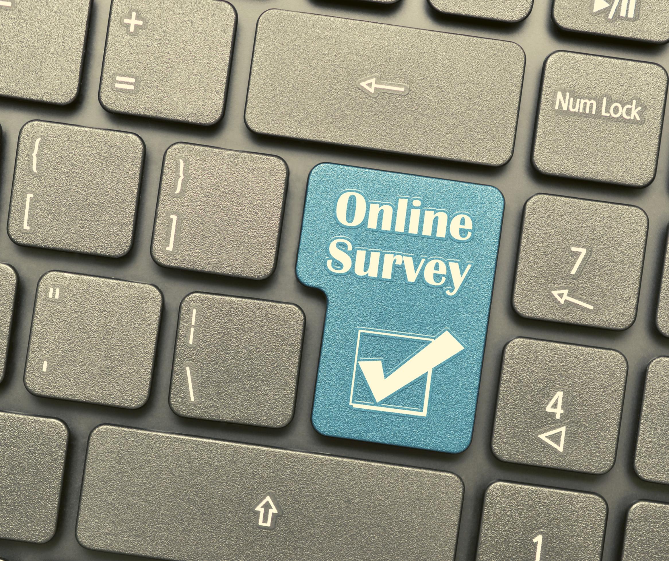 survey_image
