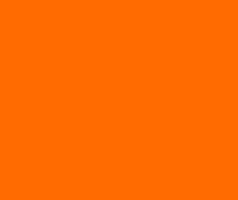 Orange to support Kamloops215